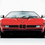 ShockBlast-autoblog-bmw-celebrates-40-years-of-m-1-652131
