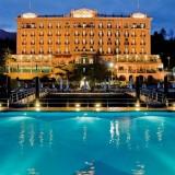 ShockBlast-Grand-Hotel-Tremezzo-Lago-di-Como-1