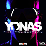 ShockBlast-Yonas-Transition-mixtape