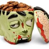 zombie-head-cookie-jar