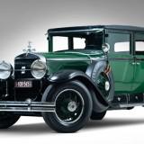 ShockBlast-Al-Capones-1928-Cadillace-V8-862115