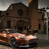 ShockBlast-Aston-Martin-Vanquish-1
