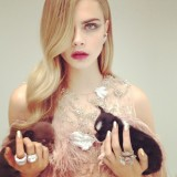ShockBlast-Cara_Delevingne-Kittents-Nick_Knight-17