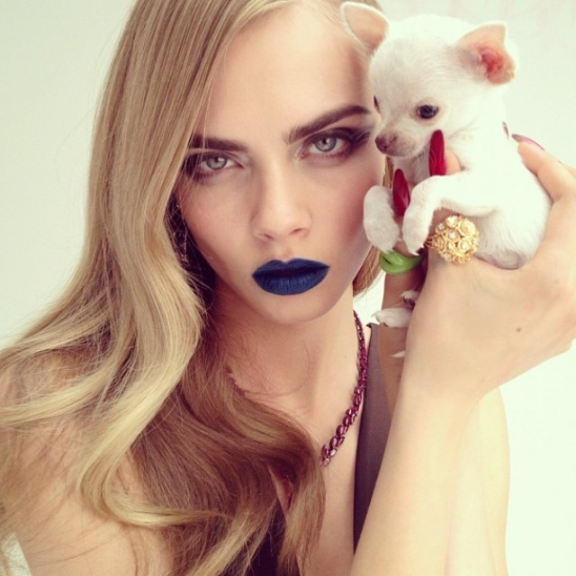 ShockBlast-Cara_Delevingne-Kittents-Nick_Knight-22