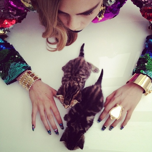 ShockBlast-Cara_Delevingne-Kittents-Nick_Knight-28