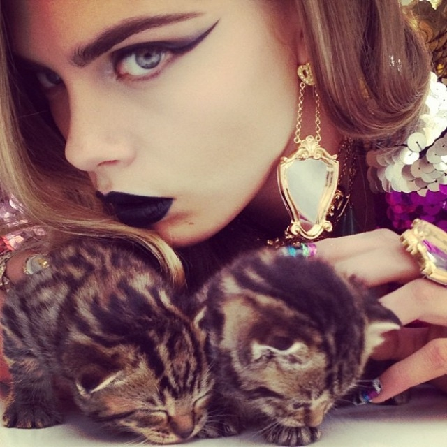 ShockBlast-Cara_Delevingne-Kittents-Nick_Knight-29