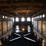 ShockBlast-Gucci-Museo-Firenze-2