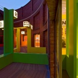 ShockBlast-Triennale-Design-Museum-2-413131