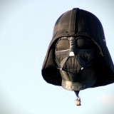ShockBlast-darth-vader-hot-air-balloon