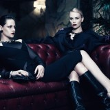 ShockBlast-img-charlize-and-kristen-10_104754569015-680123
