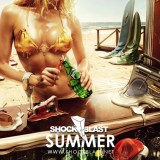 ShockBlast-summer