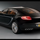ShokcBlast-Bugatti-Galibier-10