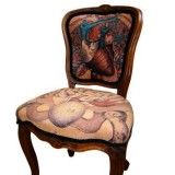 ShockBlast-Anatomically-Correct-Chairs-by-Sam-Edkins