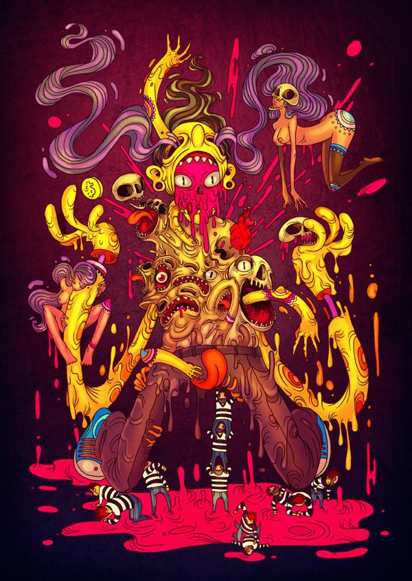 ShockBlast-Raul-Urias-2