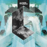 ShockBlast-porter-robinson-language