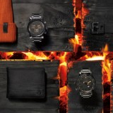 nixon-fall-winter-lookbook-2012-2