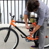 ShockBlast-bendable-bike-5