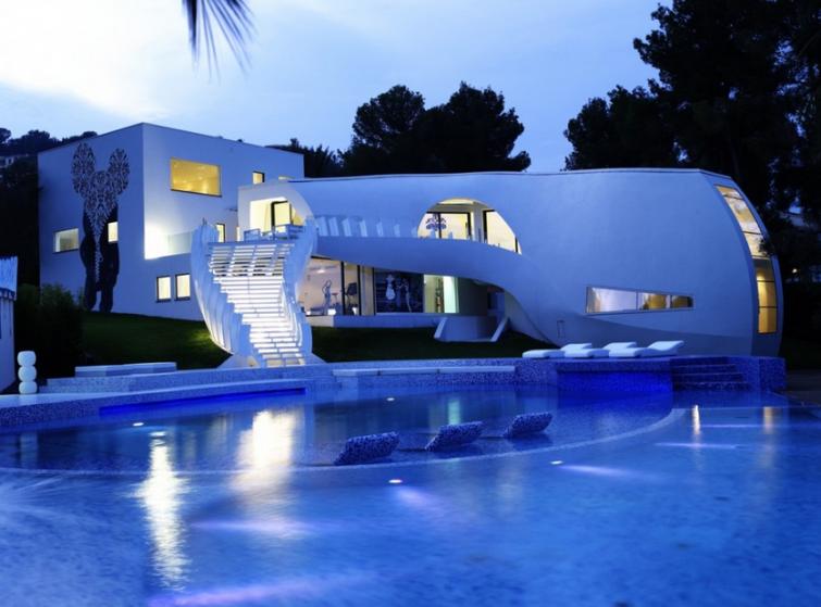 Casa Son Vida exterior (5)