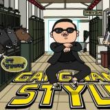 ShockBlast-Gangnam