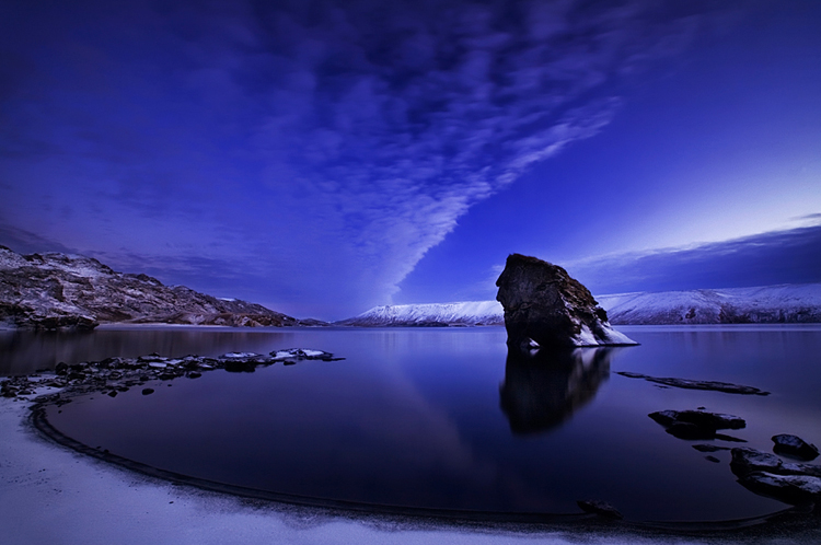 the beauty of planet earth � mind blowing landscapes