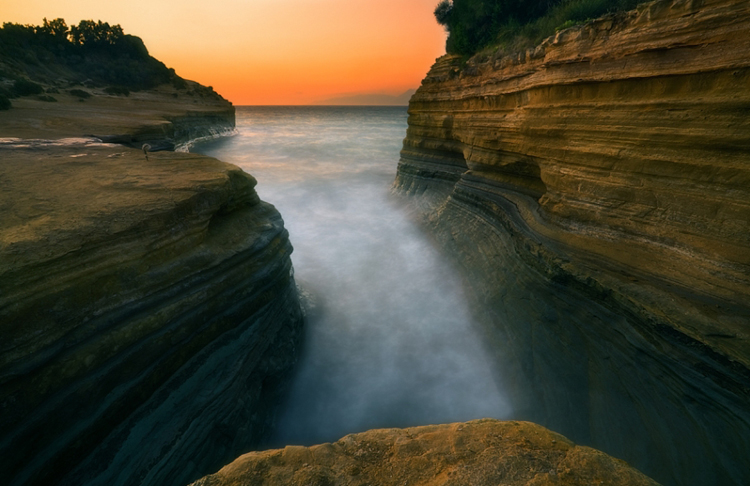 The Beauty Of Planet Earth Mind Blowing Landscapes