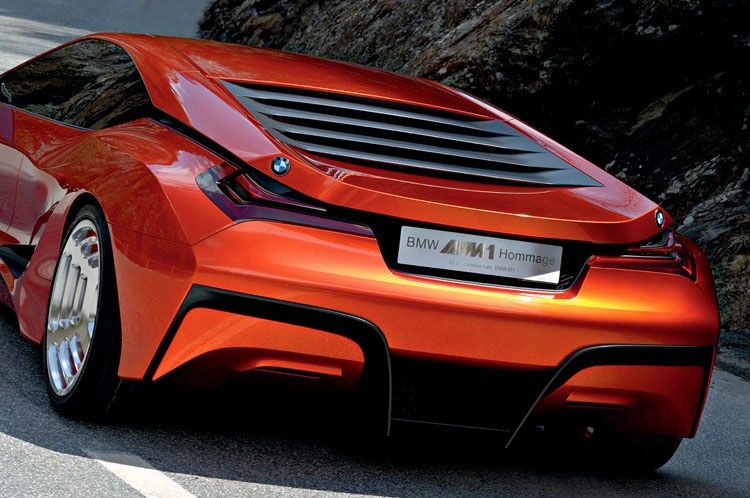 ShockBlast-bmw-m8-11