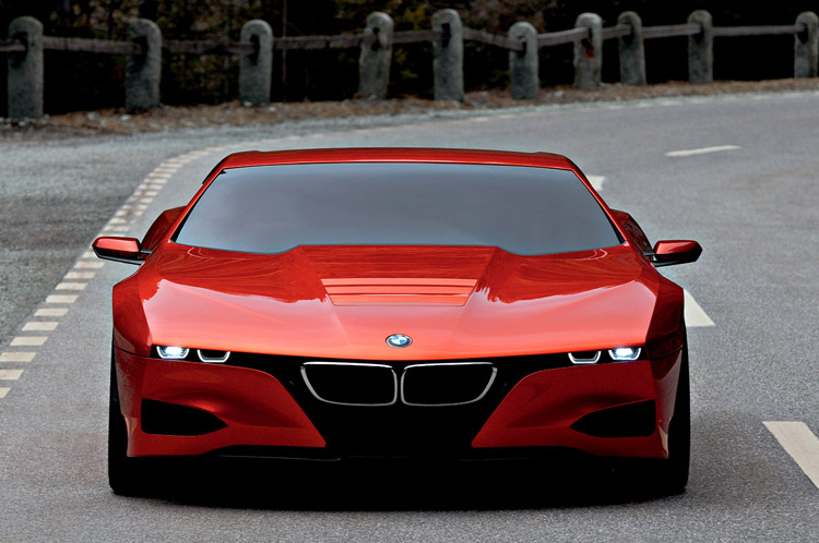 ShockBlast-bmw-m8-2