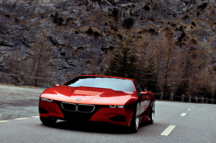 ShockBlast-bmw-m8-7