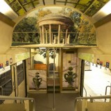 ShockBlast-parisian-rer-train-transformed-like-versailles-4