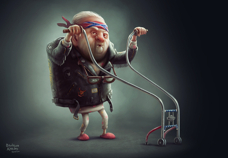 Aleksey_Baydakov_Caricatures_illustration-ShockBlast-12