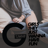GTJWHF65