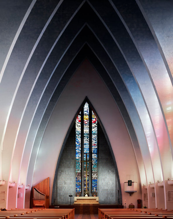 ShockBlast-Modernist-Church-Photography-by-Fabrice-Fouillet-10-427151