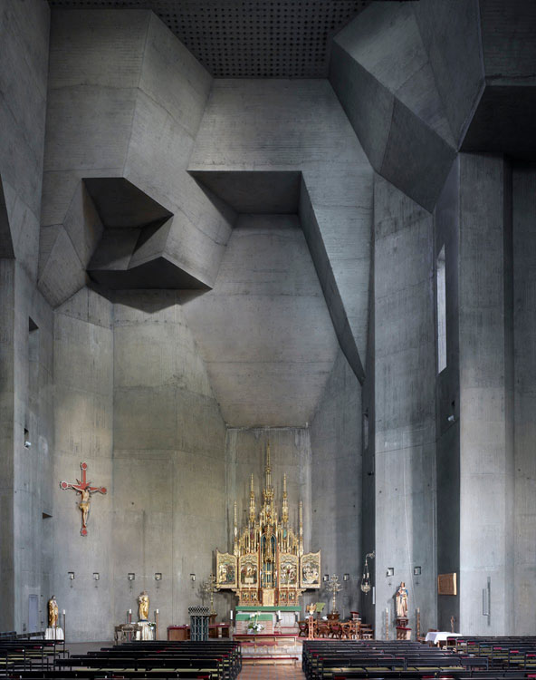 ShockBlast-Modernist-Church-Photography-by-Fabrice-Fouillet-12-482152