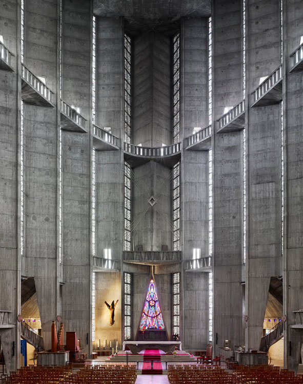 ShockBlast-Modernist-Church-Photography-by-Fabrice-Fouillet-4-640133