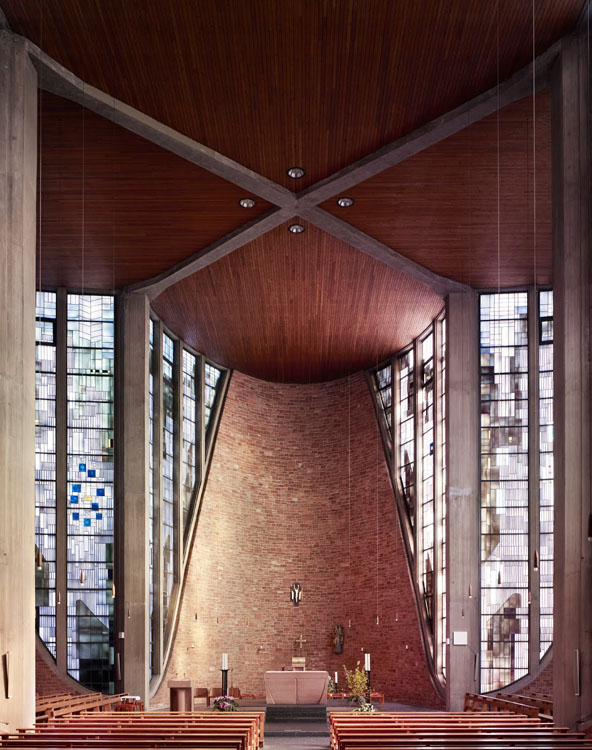 ShockBlast-Modernist-Church-Photography-by-Fabrice-Fouillet-5-694134