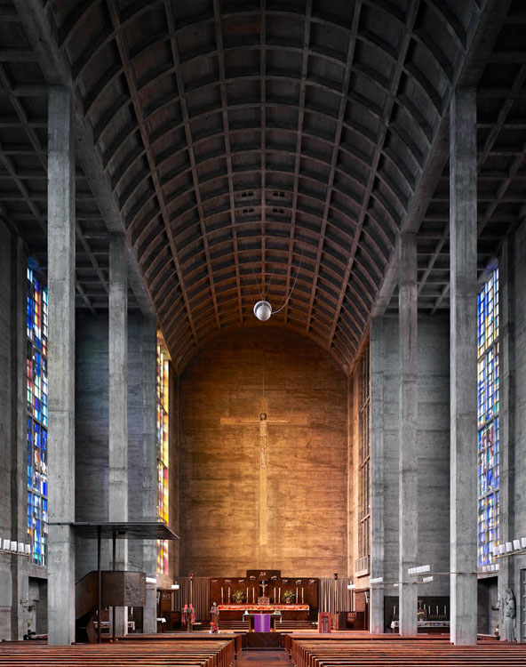 ShockBlast-Modernist-Church-Photography-by-Fabrice-Fouillet-6-711137