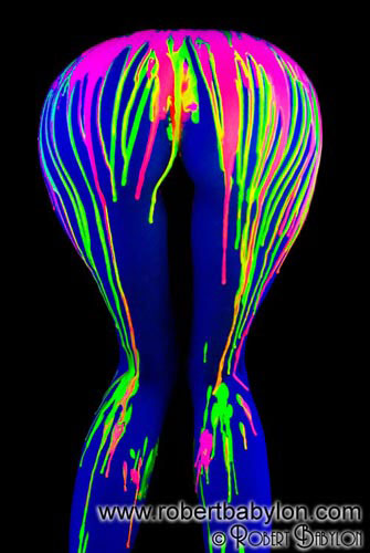 ShockBlast-612-361-erotic-blacklight-liquid-latex-168147