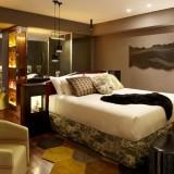QT Sydney Hotel @ ShockBlast