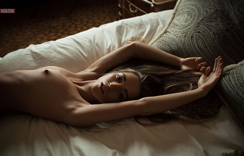 Aleksandr_MAVRIN-photography-ShockBlast-14