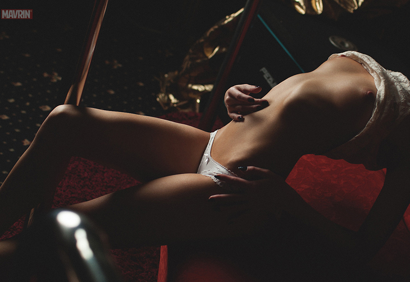 Aleksandr_MAVRIN-photography-ShockBlast-22