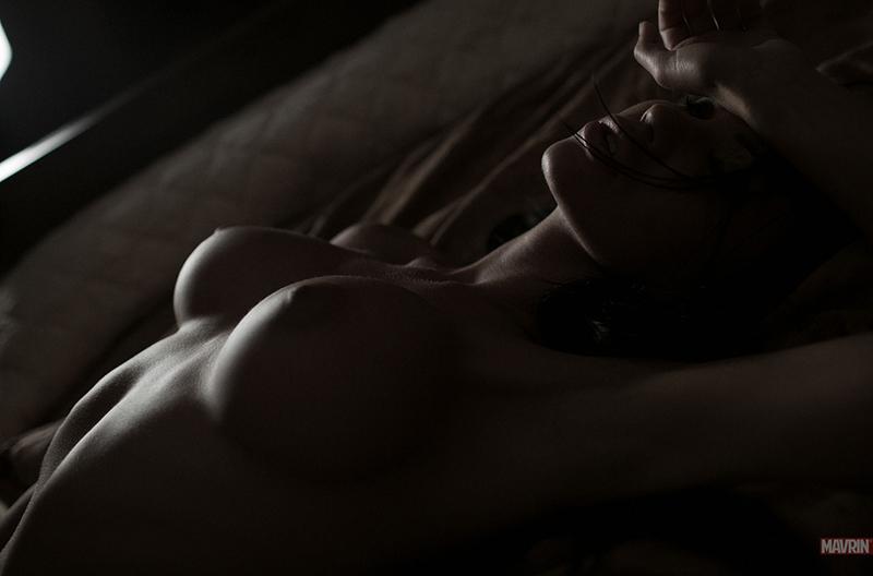 Aleksandr_MAVRIN-photography-ShockBlast-31