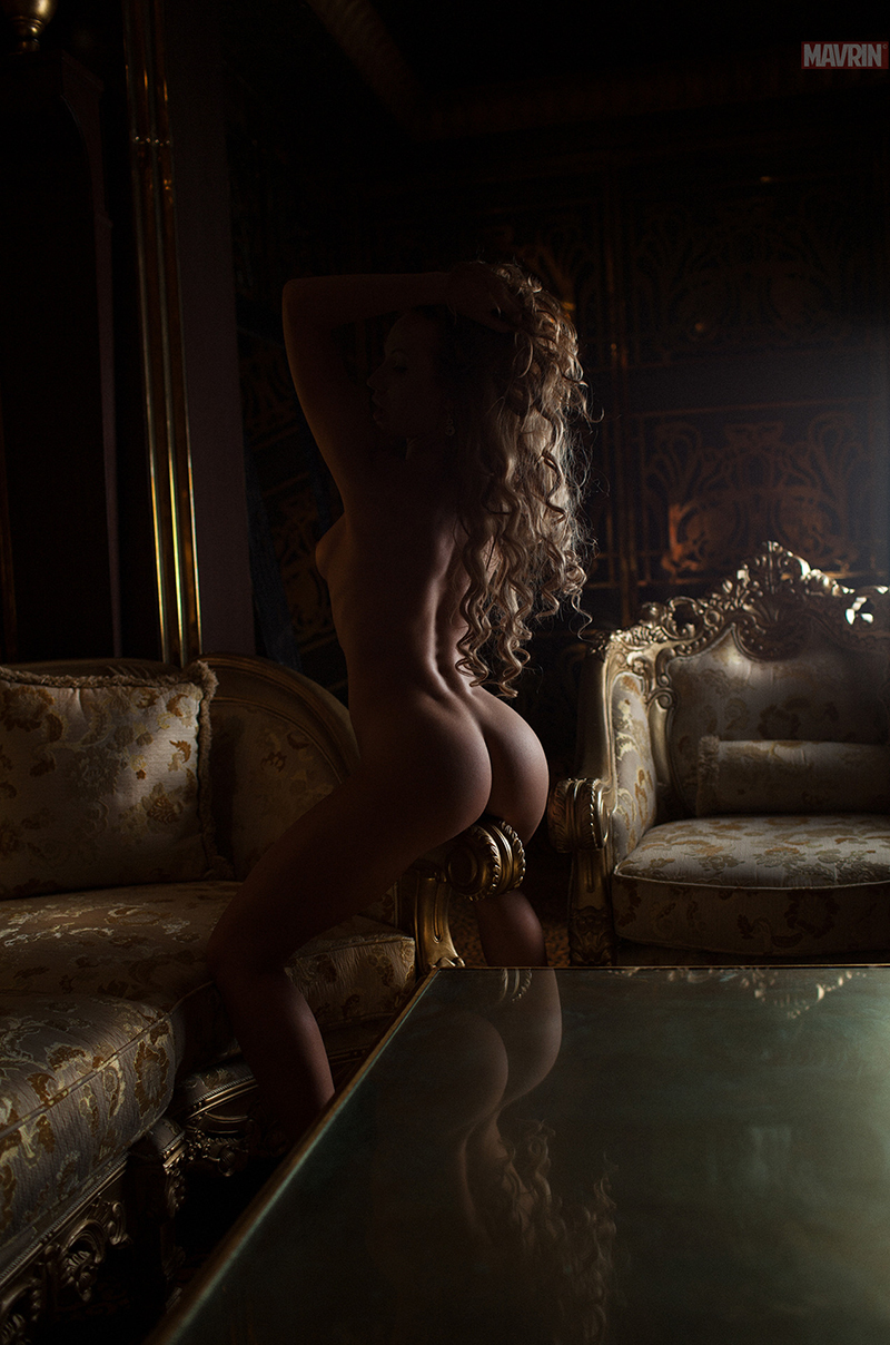 Aleksandr_MAVRIN-photography-ShockBlast-33