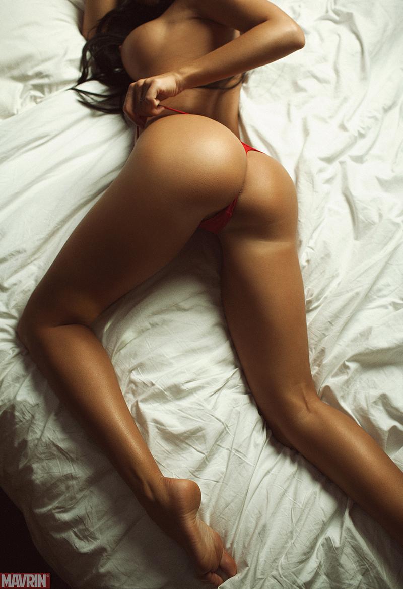 Alexander mavrin blonde models quality porn