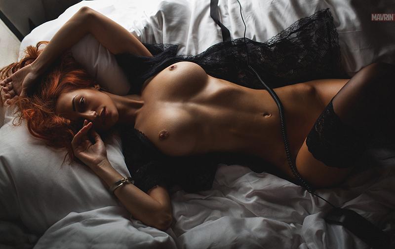 porno-video-s-rossiyskimi-aktrisami-iz-kino