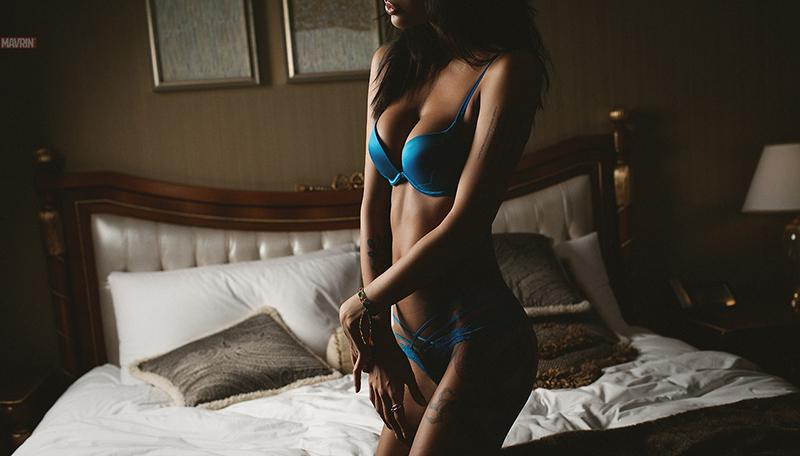 Aleksandr_MAVRIN-photography-ShockBlast-9