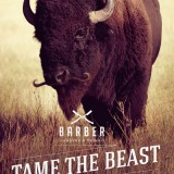 ShockBlast-180-Amsterdam–Tame-The-Beast-Barber-Campaign-4