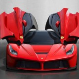 ShockBlast-2013-ferrari-limited-special-series-laferrari-4