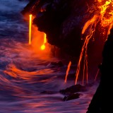 ShockBlast-Sean-King-Volcano-Lava-Flows-Hawaii-13