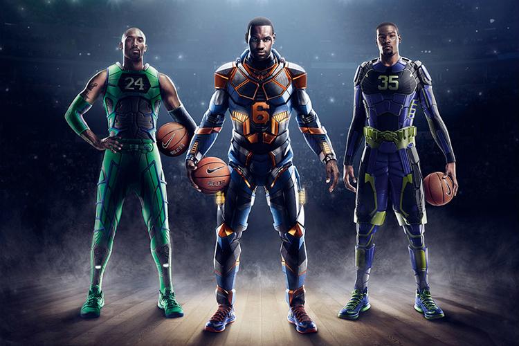 ShockBlast-nike-basketball-elite-series-2-0-1.jpg