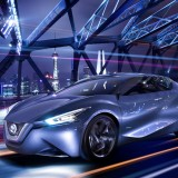 ShockBlast-Nissan-Friend-ME-Concept-car-1